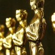 "Hugo wins 5 Academy Awards including ""Best Achievement in Visual Effects"""